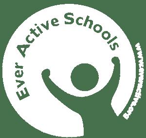 Everactive Schools