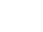 AMA Youth Run Club