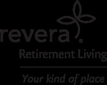 Revera_logo_1