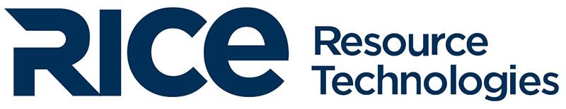 RiceResourceTech_logosm
