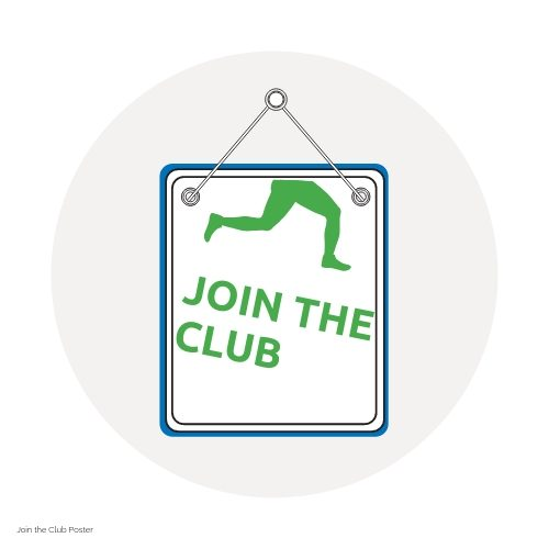 20190213-CoachesCorner-JoinTheClub