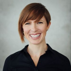 Kate-McKenzie